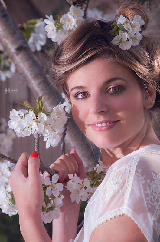 fleurs_de_printemps_2
