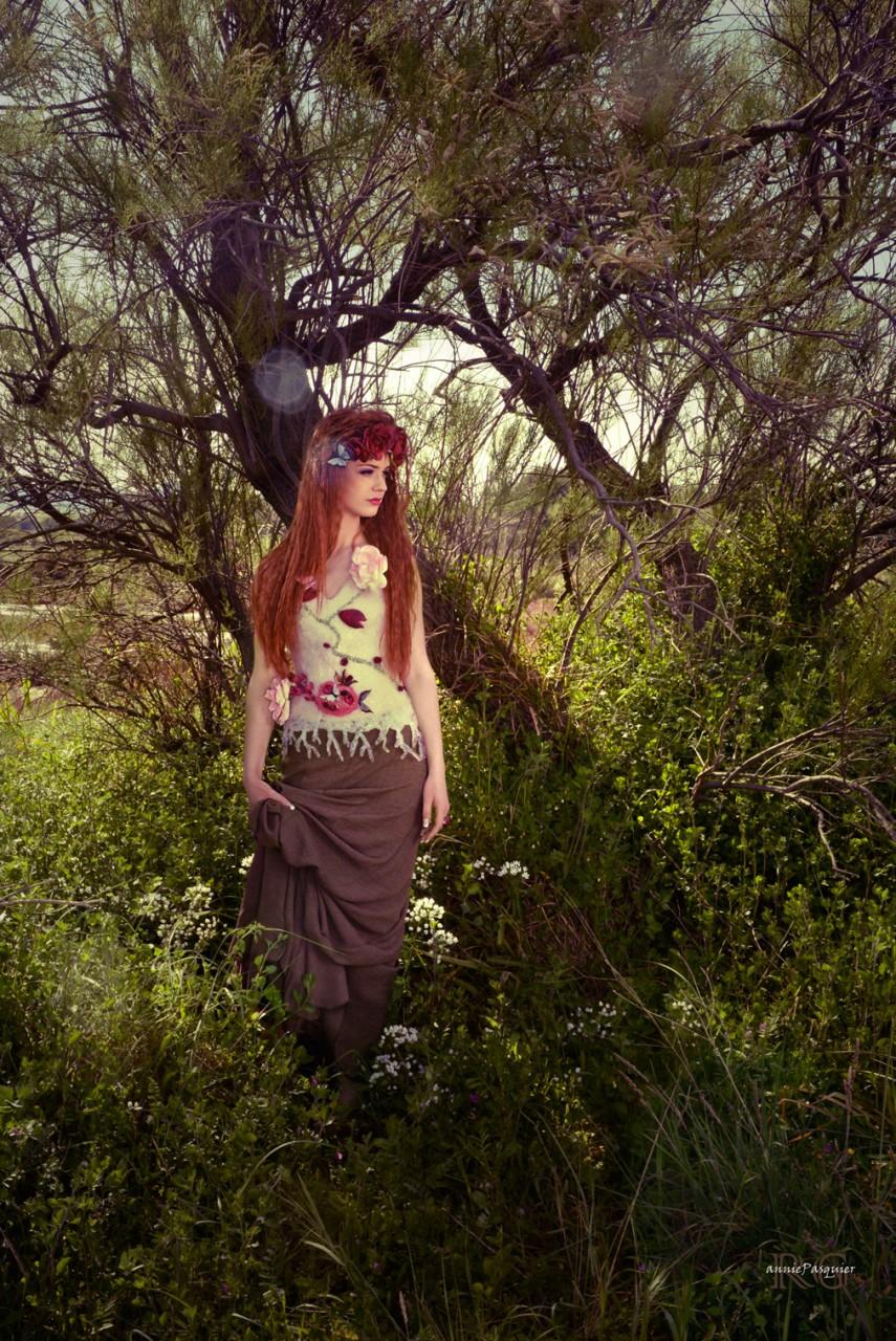 flowers_16b