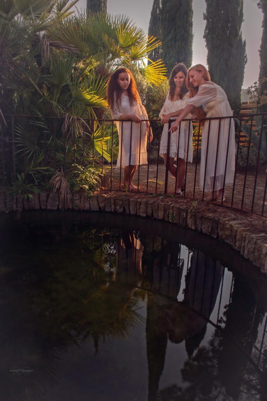 trois-soeurs18