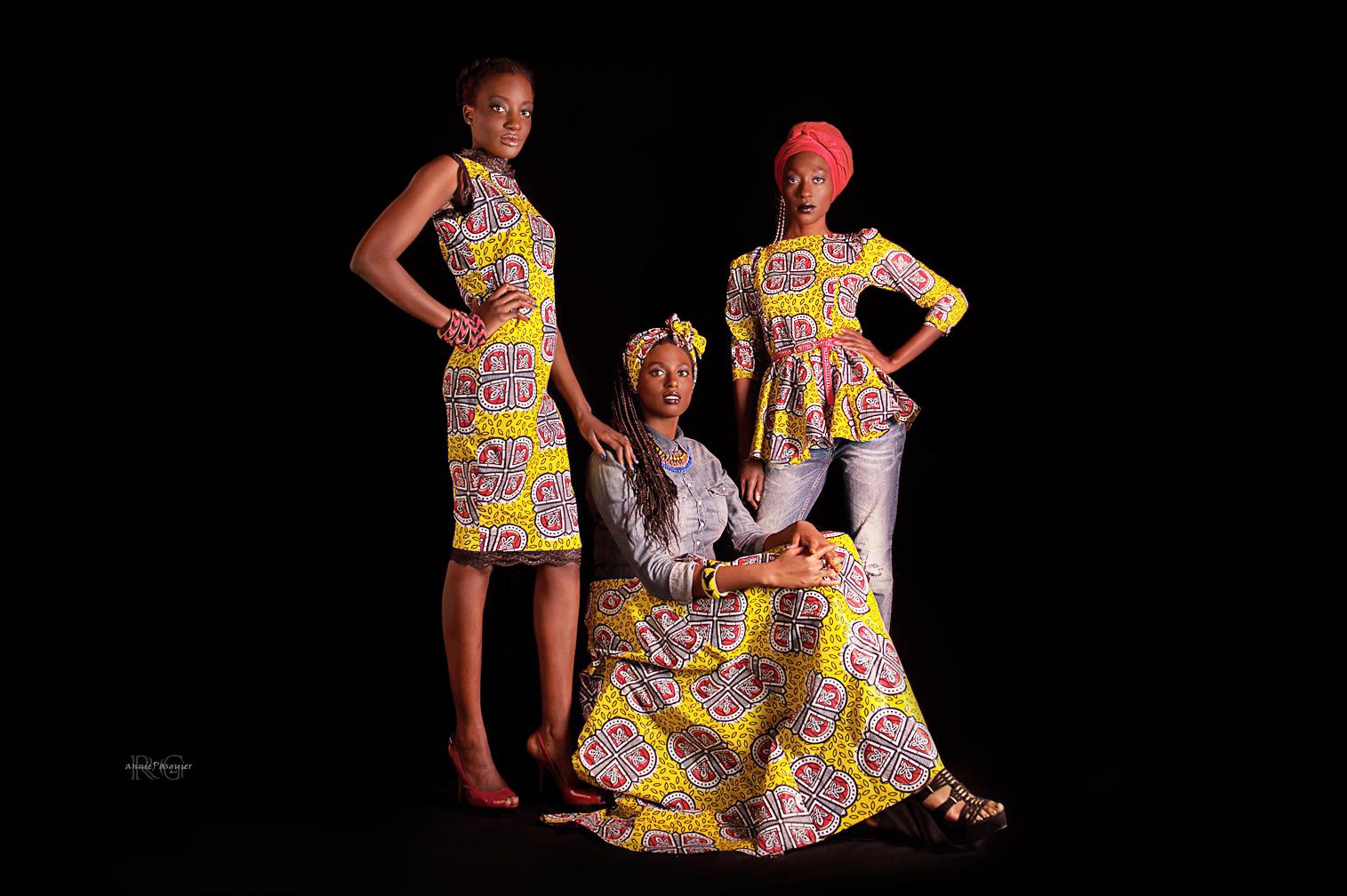 Afrique01b