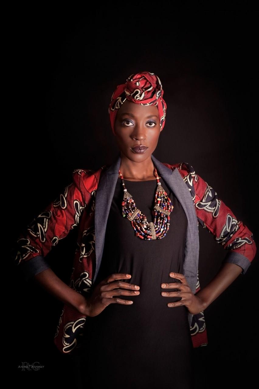 Afrique12