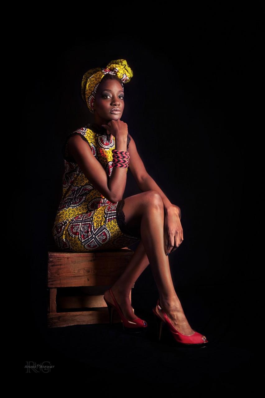 Afrique14