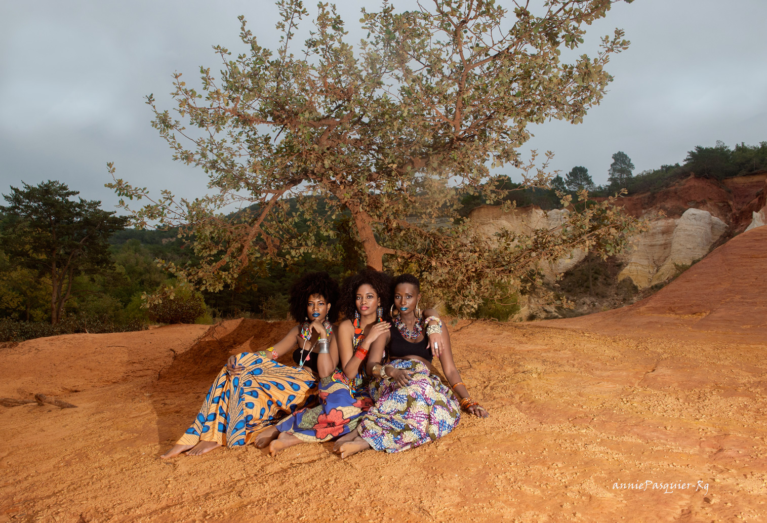 Trois-Africaines01c - Copie