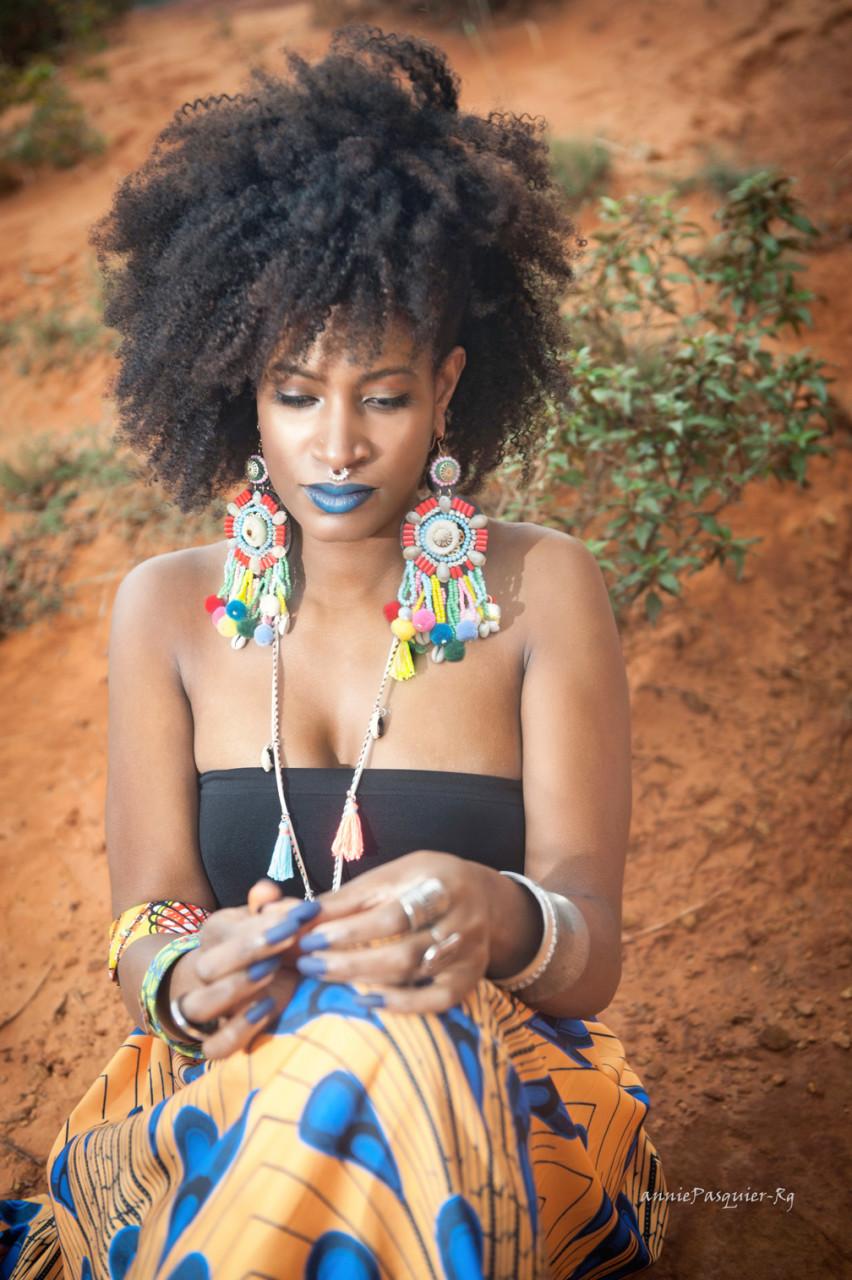 Trois-Africaines11 - Copie