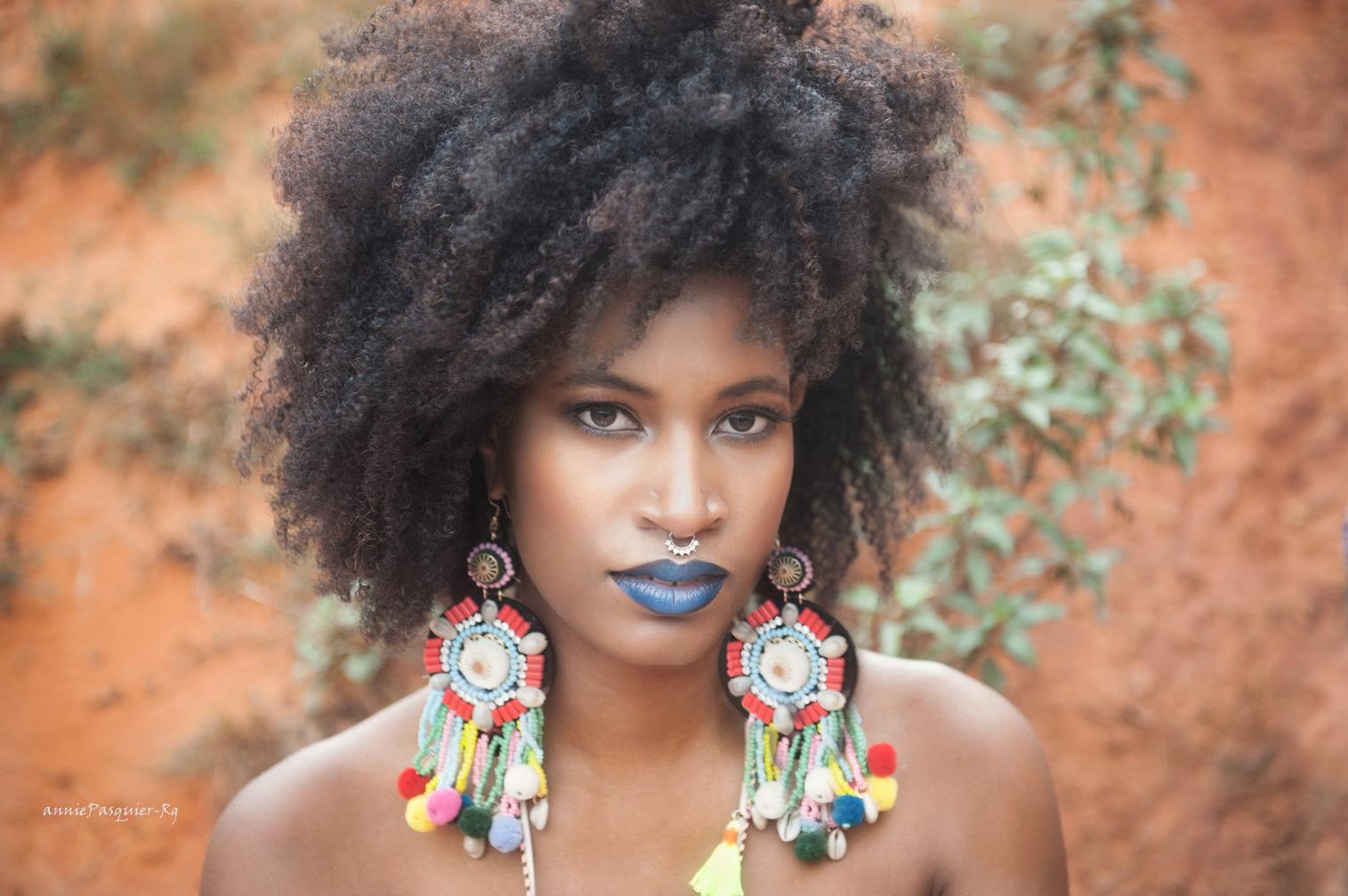 Trois-Africaines17 - Copie