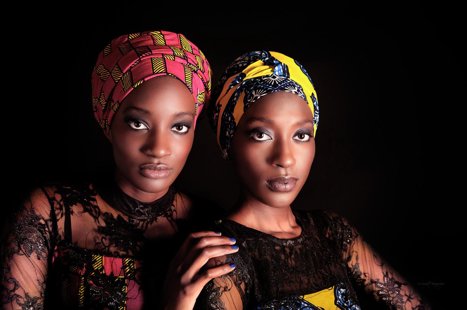 Afrique13d