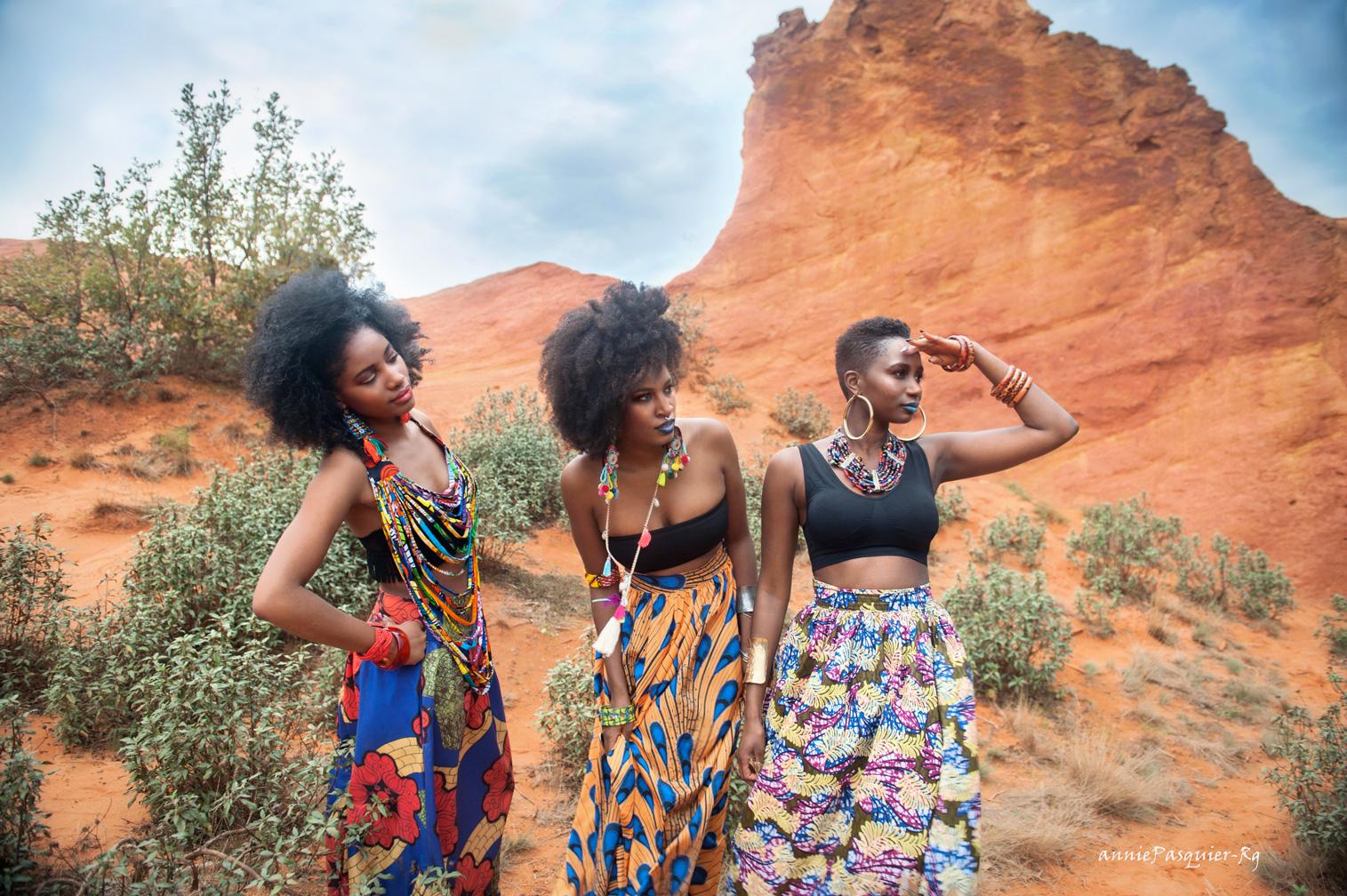 Trois-Africaines12b
