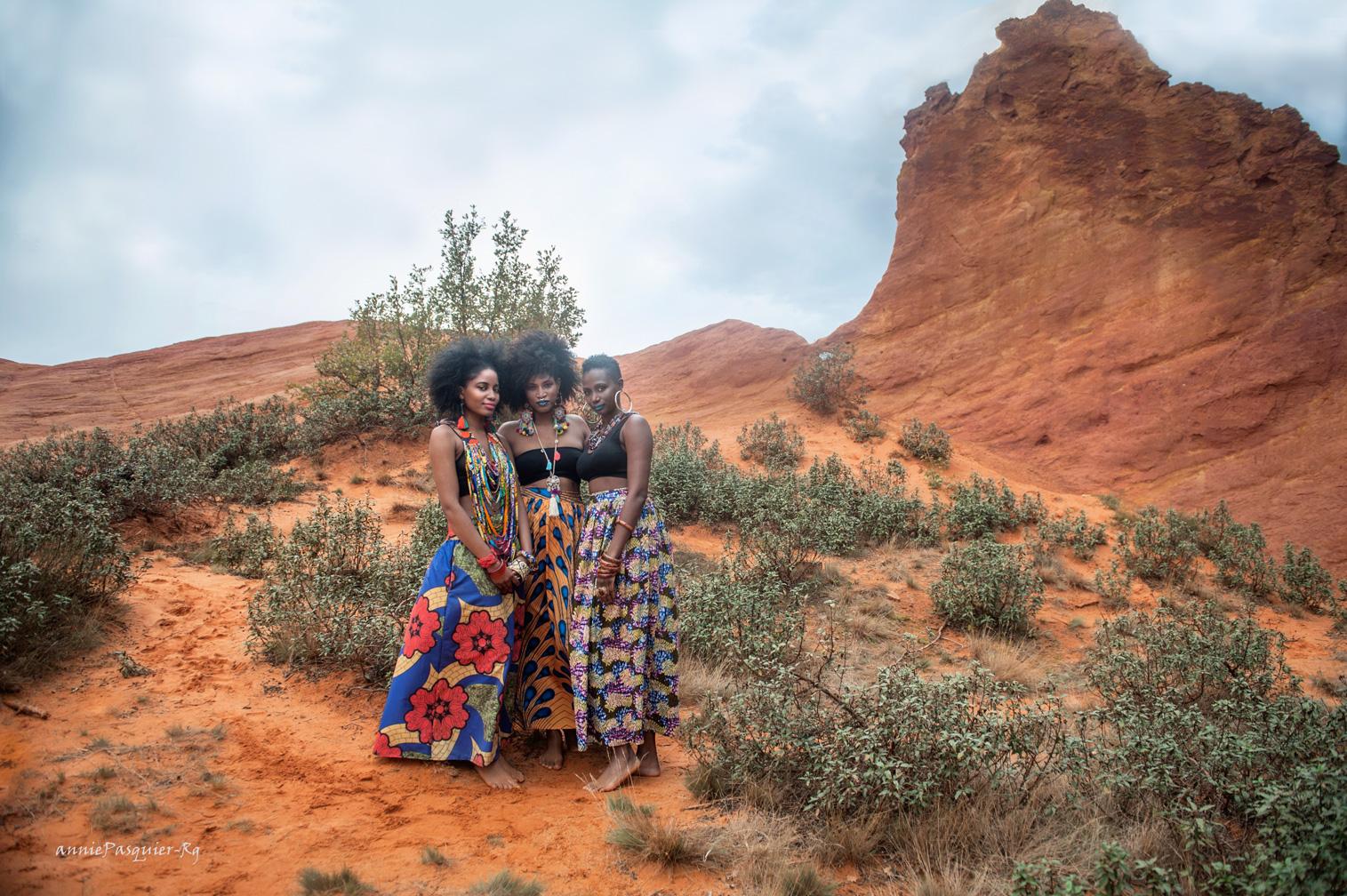 Trois-Africaines16b