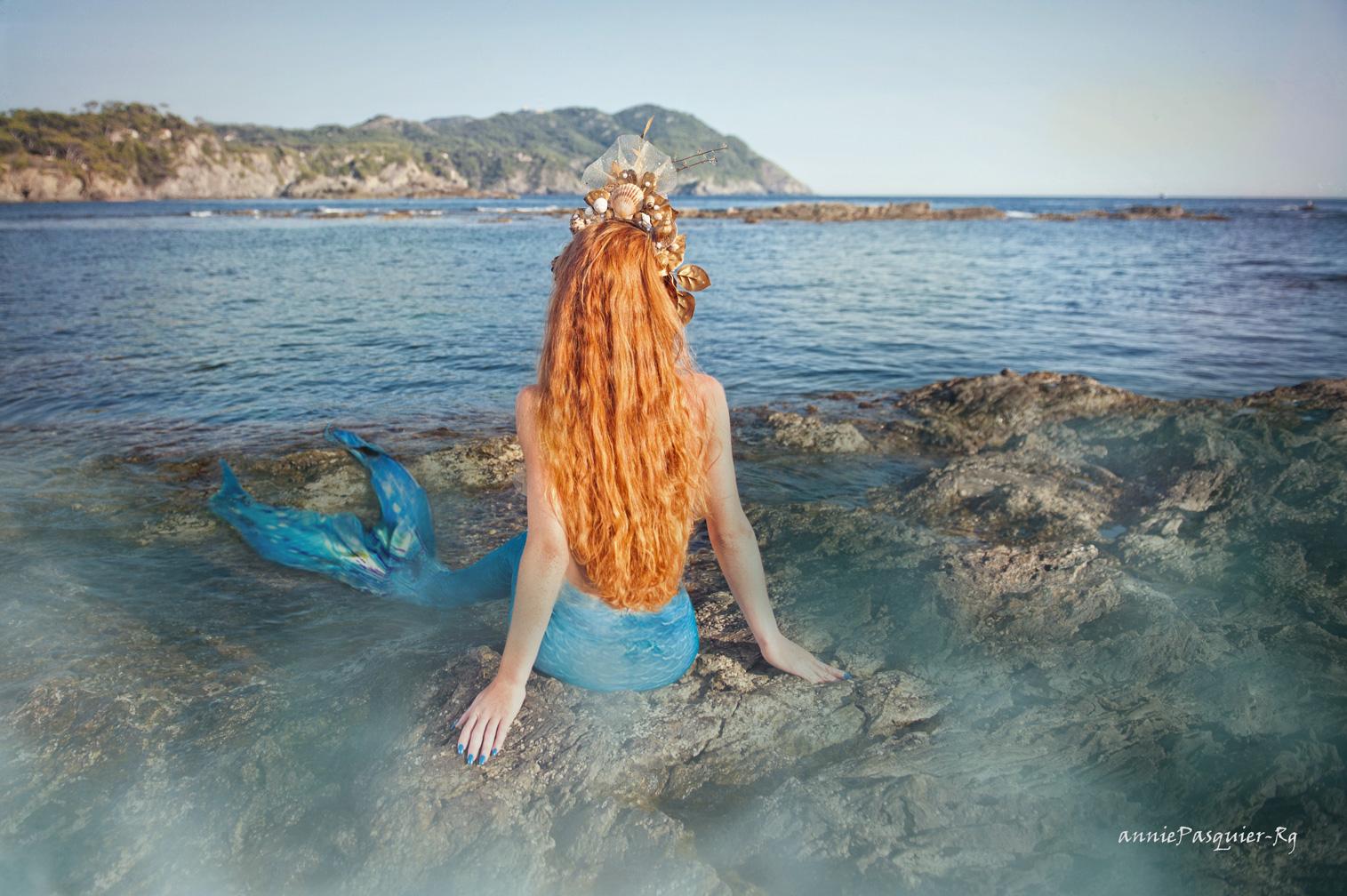 Sirene-02g